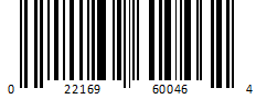 110544E (Each)