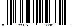 110802E (Each)