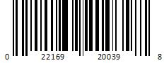110803E (Each)