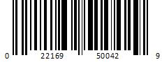 110805E (Each)