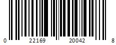 110808E (Each)