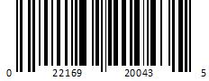 110809E (Each)