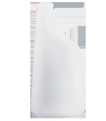 Colossal Bottle