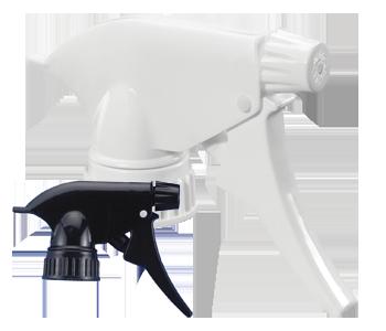 Model 240 Trigger Sprayer