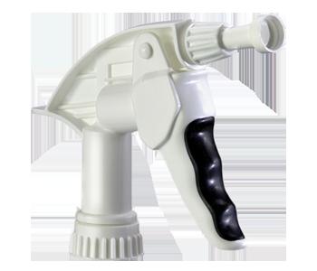 """Model 640 """"Big Blaster"""" Foamer Trigger Sprayer"""