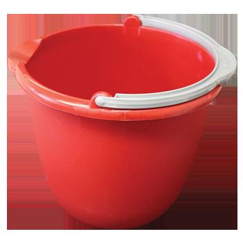 Valu-Buckets