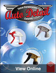 AutoDetailCover2015