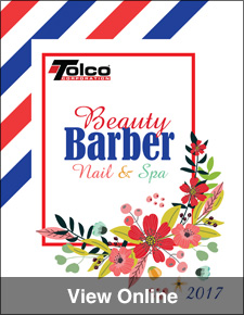 BeautyBarberCover2017
