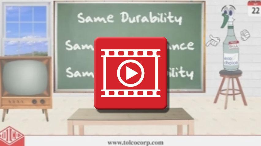 ecochoice-videolink