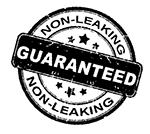 non-leaking