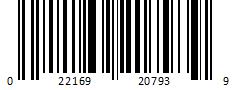 110580E (Each)