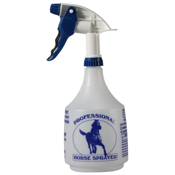 36 oz. Professional Horse Sprayer