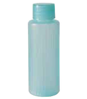 1.5 oz. Travel Bottle