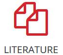 icon-literature