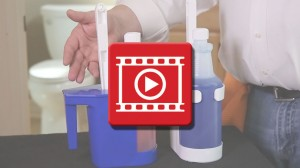 videolink-bowlcaddy