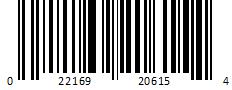 280181E (Each)