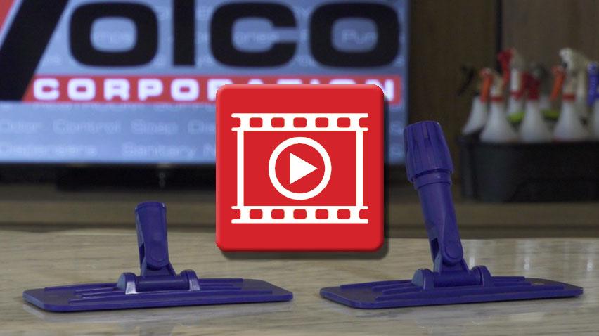 videolink-swivelpadholders