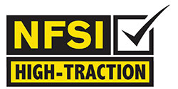 nfsi-high-traction