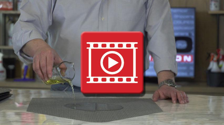 videolink-komodomat