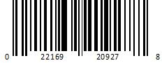 160115E (Each)