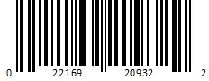 160116E (Each)
