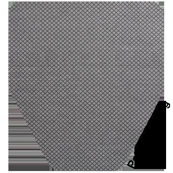 Komodo™ Urinal Floor Mat