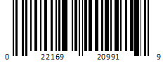 120158E (Each)