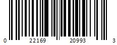 120159E (Each)