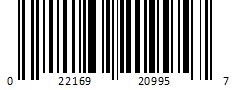 120160E (Each)