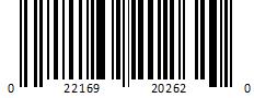 230135E (Each)