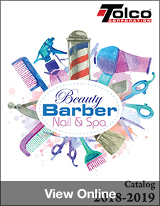 BeautyBarberCover2019