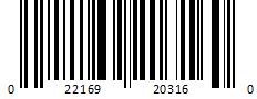 280108E (Each)