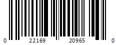 280109E (Each)