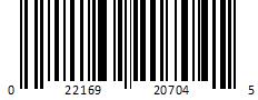 280380E (Each)