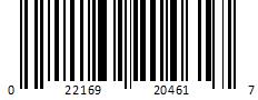 330102E (Each)