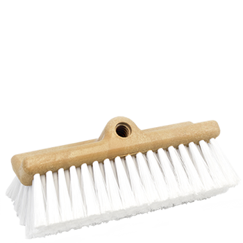 Soft Do-All Brush