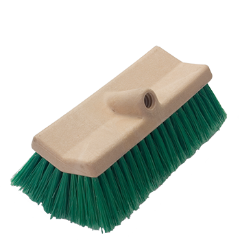 Ultra Soft Do-All Brush