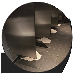 js-restroom