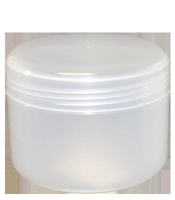 Soft Edge Jars
