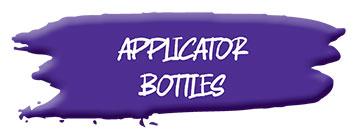bb-applicator