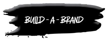 bb-brand