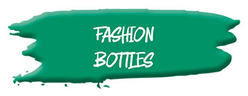 bb-fashion