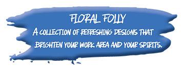 bb-floralfolly