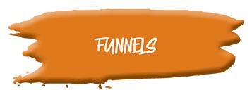 bb-funnels
