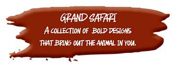 bb-grand-safari