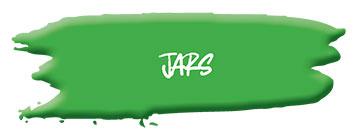 bb-jars