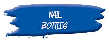 bb-nailbtls