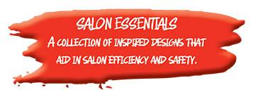 bb-salon-essentials