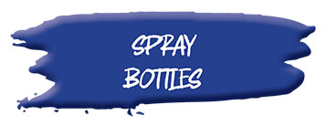 bb-spraybtls